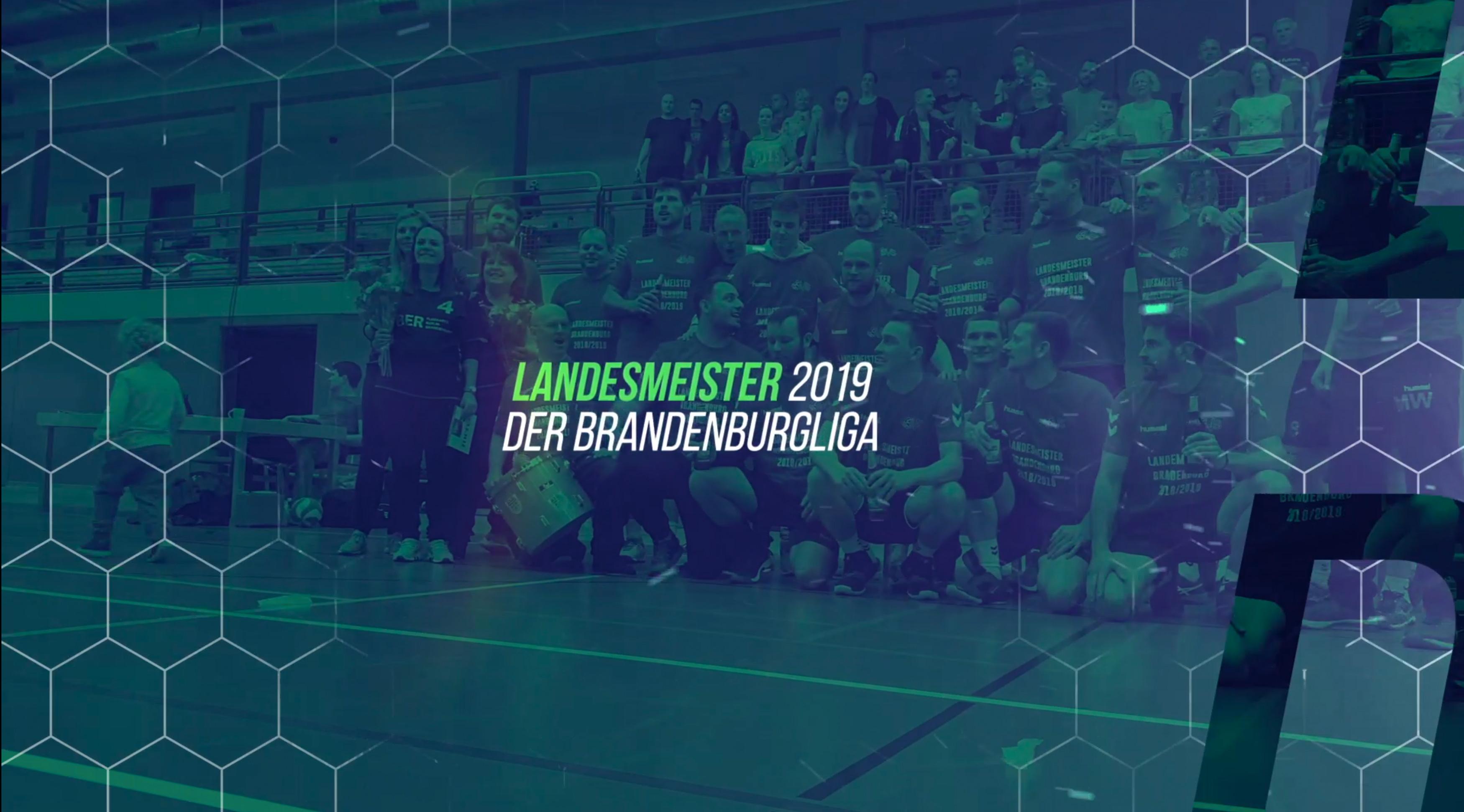 Aufstieg Regionalliga Nord