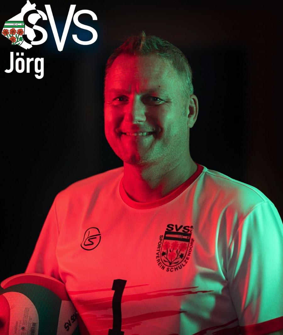 Jörg Grabow