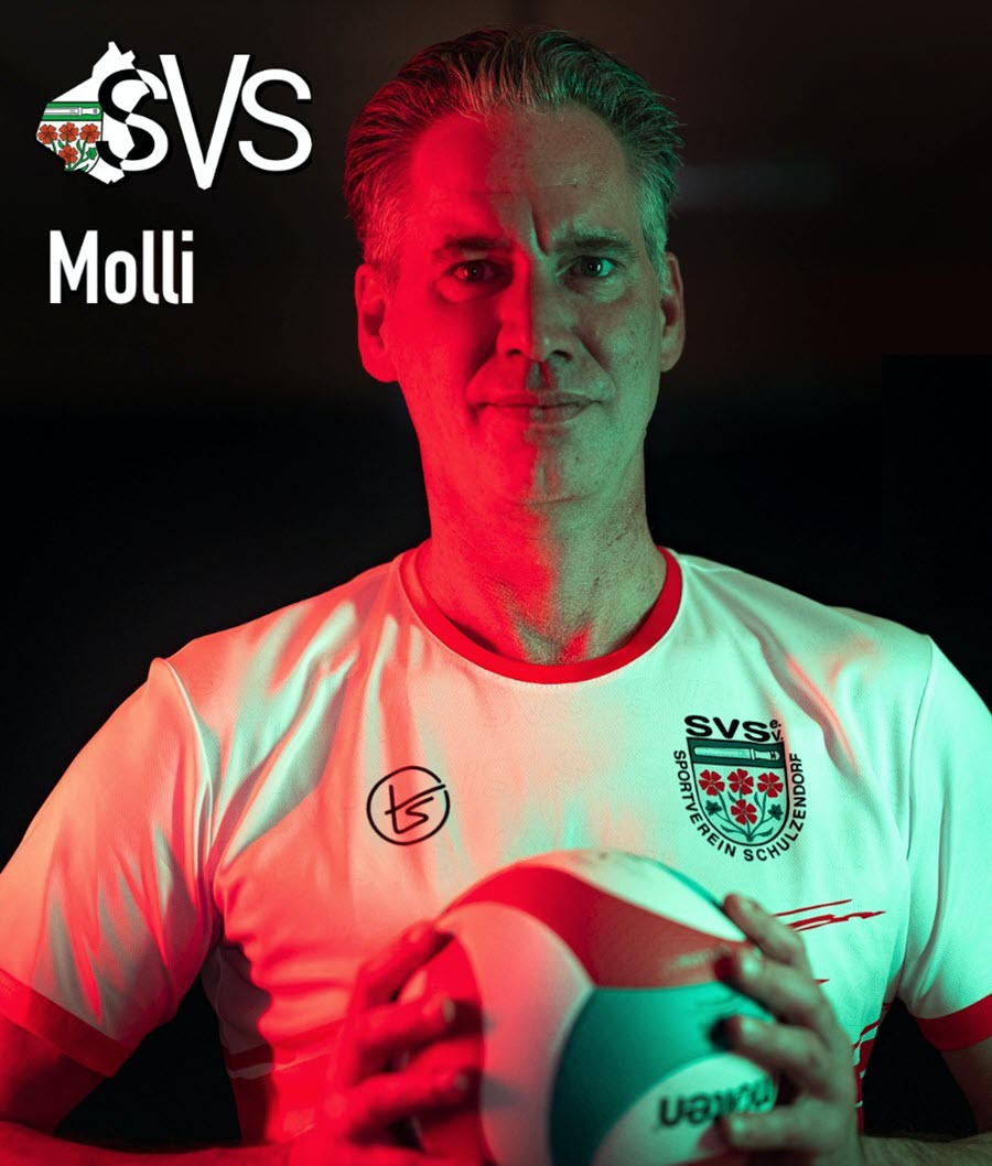 Sven Moldenhauer