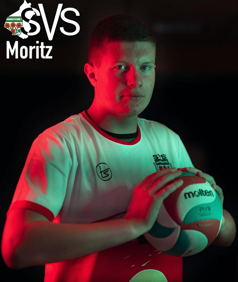 Moritz Rothbarth