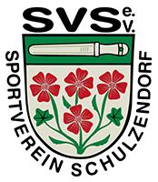 SV- Schulzendorf